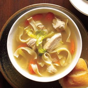 1201p116-good-old-fashioned-chicken-soup-x