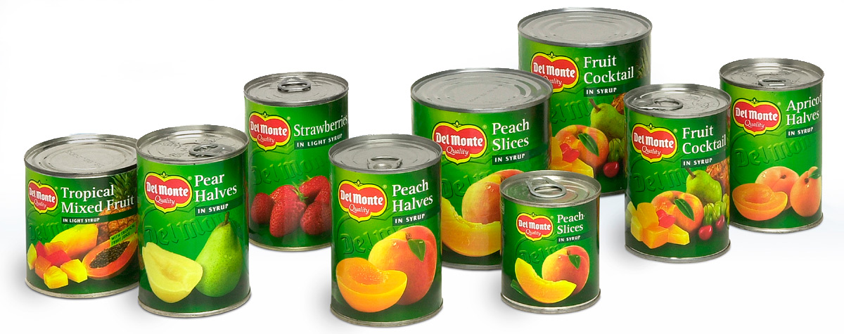 del-monte-foods-converts-to-non-bpa-packaging