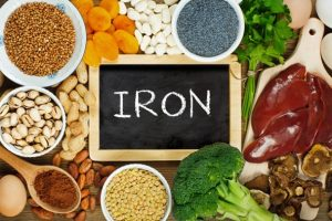 ironfoods